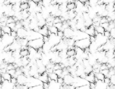 12-3_ll34f_marble-black_1617020834-5fa09215b5a4a2d63deb8a96e44f5378.jpg
