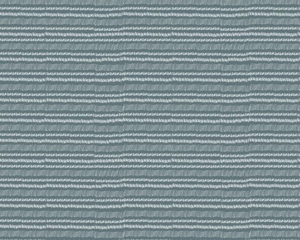 13_ll34f_crooked-stripes_1617021516-fa1a7654e66c33ec7b3ffa339b337dcf.jpg