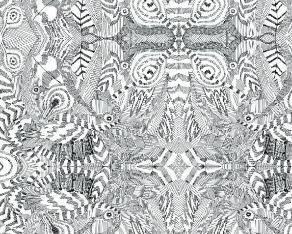 14-1_ll34f_black-crystal_1617023153-1aa1efa69245437a1e199874ca034d43.jpg