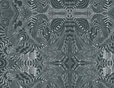 14-2_ll34f_dark-grey-crystal_1617023279-2093fcd9f5e52684bc20b955851d01eb.jpg