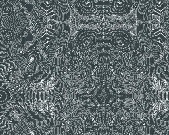 14-2_ll34f_dark-grey-crystal_1617023279-507c31f5c9501c6632038760b117d17a.jpg