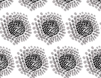 33_ll34f_sunflowermazmazas_1617702361-68a444167c2854887f8e906072e2a7ca.jpg