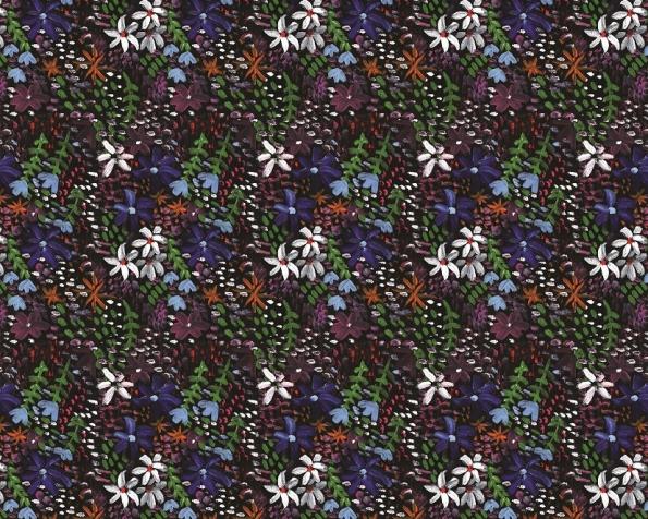 35_ll34f_anemone_1617707764-4c67fae01b8b02cdf4b58259bed95223.jpg