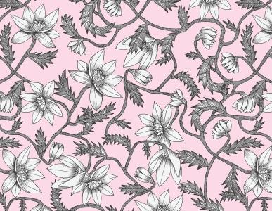 4-2_ll34f_wild-flowers2_1617015827-5140e50b626026b5dd59624676226a31.jpg