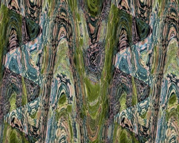 44_ll34f_mossy-waves_1617709652-972a62b74d19e9a57c45b5384d55d2d9.jpg