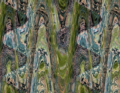 44_ll34f_mossy-waves_1617709652-ad1bfa7e099a44b0daf91f9f5b701960.jpg