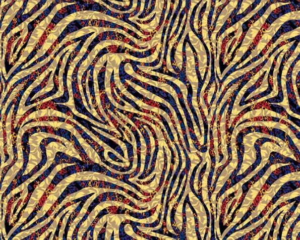 56-2_ll527b_jungle-zebra2_1618223158-0c72467c7413ca155f4ab65fa8b6006c.jpg