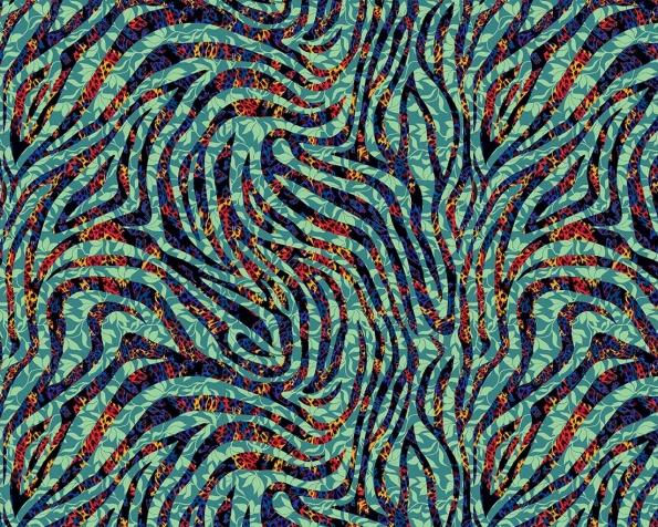 56-3_ll527b_jungle-zebra3_1618224546-444b6cd702c991fd3173a269e119fa94.jpg