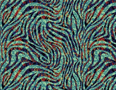 56-3_ll527b_jungle-zebra3_1618224546-c6e41f914c71f0ab8326847d1f7157f2.jpg