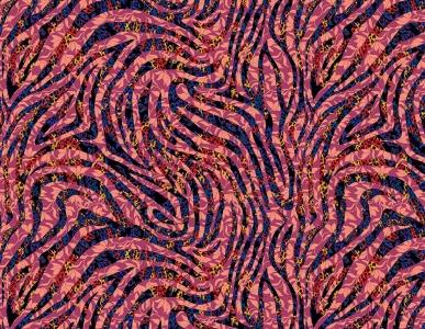 56-5_ll527b_jungle-zebra5_1618230019-1b8275d242177a56c676e3e94886c491.jpg