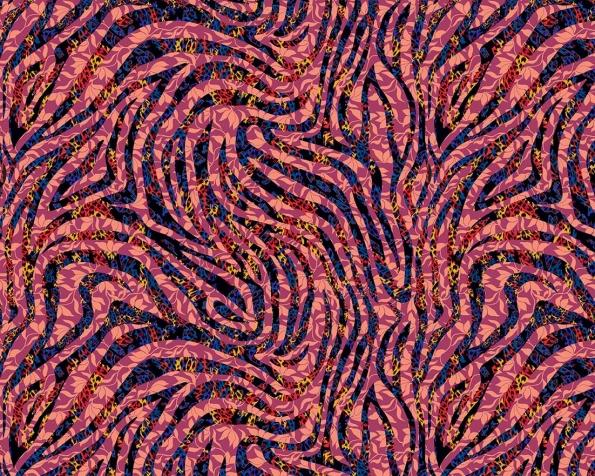 56-5_ll527b_jungle-zebra5_1618230019-774b384d8d006d6ab6c76750518916d5.jpg