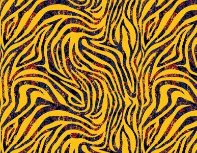 56-7_ll527b_jungle-zebra7_1618230193-b5061e977de2895e8779a57d11041ea1.jpg