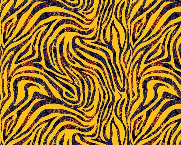 56-7_ll527b_jungle-zebra7_1618230193-eee84e666de65a4d8e978fc1bd3001ce.jpg