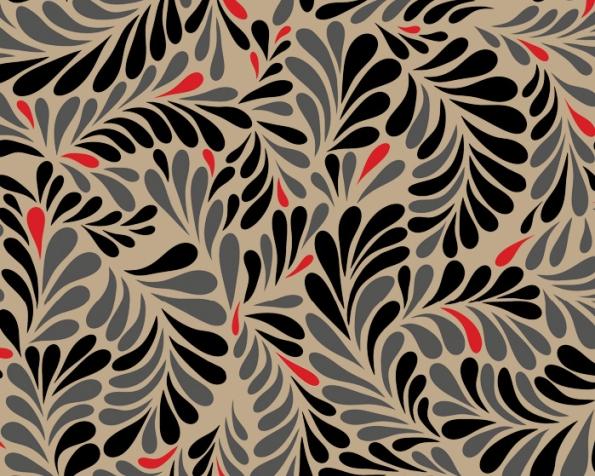 62_ll34f_circular-leaves_1618383605-8f7f6acfc6f560b8c6f99f2f05bfd94d.jpg