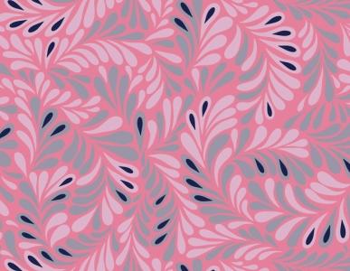 63-1_ll34f_abstract-leaves1_1618383707-837cf28e240c97b79d1d9475d62d1d5e.jpg
