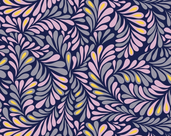 63-2_ll34f_abstract-leave2_1618383785-7ad3189f38b59db82b0f6a5cf6a6e115.jpg