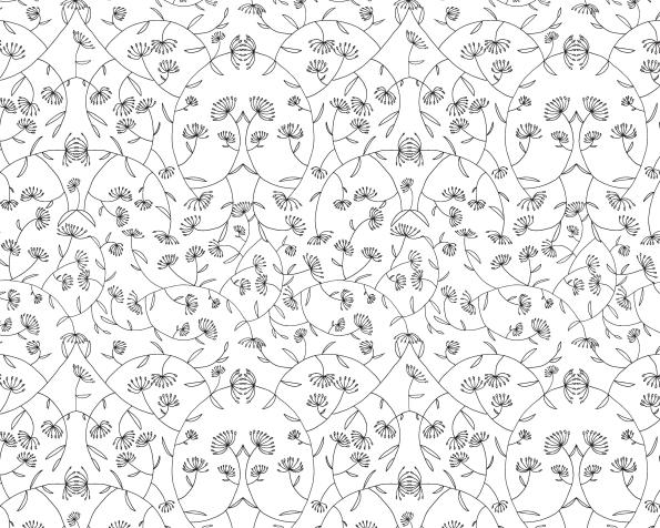 8-1_ll34f_caraway-labyrinth1_1617016880-075e20f8408d3967bdb5921e58dfb51f.jpg