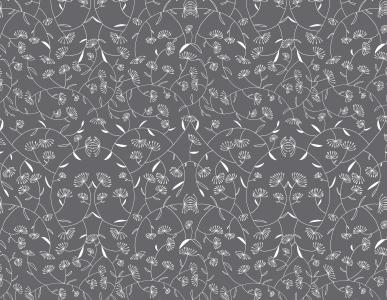 8-2_ll34f_caraway-labyrinth_1617017034-2eb8fc2f17444f3e2897bdbb5c0743cc.jpg