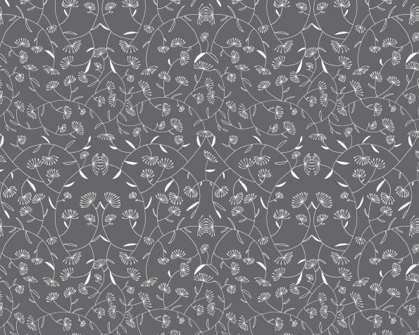 8-2_ll34f_caraway-labyrinth_1617017034-8c8ca4c4f4a93ff32c9670c725709f2b.jpg