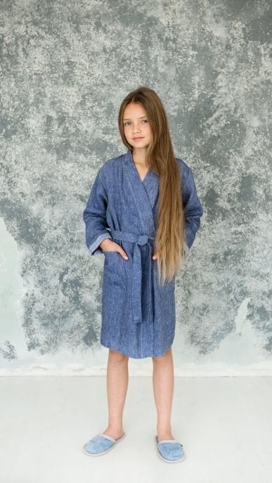 bathrobe-art-ll086t-100-linen-blue-denim-134-146-4_1573731772-6a346a341865318bec93c914b4603166.jpg