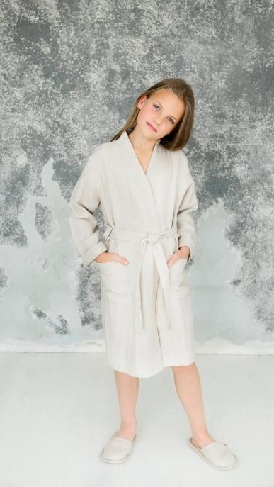 bathrobe-art-ll404t-100-linen-natural-134-146-3_1573731711-d0244ab3752dfda3bcd9a0d709a0911e.jpg