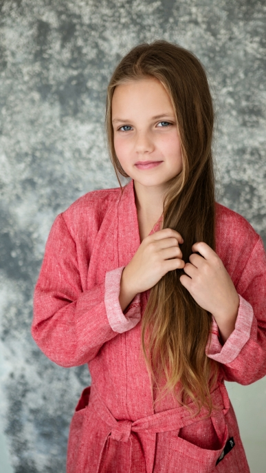 bathrobe-art-ll500t-100-linen-red-denim-134-146-6_1573731633-e04dae63e5c4cecba8456c5394a01213.jpg