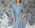 bathrobe-art-ll521t-100-linen-blue-waffle-mod-1-s-m-l-xl_1573730459-33d09785bef3e1fded1d930016c7774a.jpg