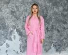 bathrobe-art-ll521t-100-linen-pink-waffle-mod-1-s-m-l-xl_1573730459-d57160c1c5540d859c1fd90d3e4b37af.jpg