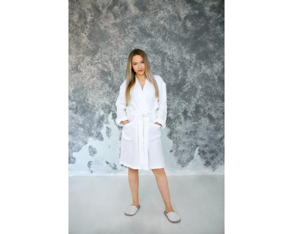 bathrobe-art-ll92ft-100-linen-off-white-mod-1-s-m-l-xl-2_1573724492-3d8aefd4faeeb215f69ca2fc1ddff3a4.jpg