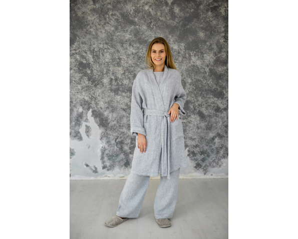 bathrobe-with-pants-art-ll521t-100-linen-grey-waffle-mod-1-s-m-l-xl_1573724210-0f00cb8ab7b1ed0657b02eac00bd530d.jpg