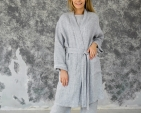 bathrobe-with-pants-art-ll521t-100-linen-grey-waffle-mod-1-s-m-l-xl_1573724210-801123dcc2711dd20d8fa6cd46c36095.jpg