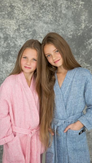 bathrobes-art-ll521t-pink-blue-134-146-5_1573731488-50f1343ddf800209e68b935a65b7adaf.jpg