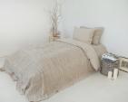 bed-cover-art-cl209t-85-linen-15-cotton-natural-200x220-2_1573562039-48108b2a5c6c0fd16b5ca33ef593d0a6.jpg