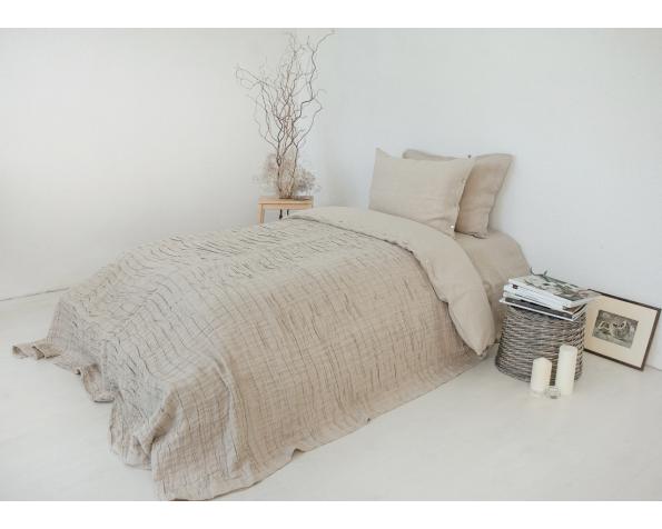 bed-cover-art-cl209t-85-linen-15-cotton-natural-200x220-2_1573562039-9cc06b80c36166eec2e7e76b97142e6a.jpg