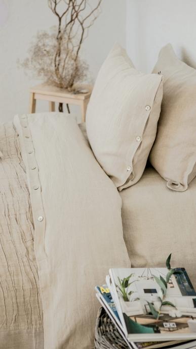 bed-cover-art-cl209t-85-linen-15-cotton-natural-200x220-with-border-pillowcase-50x70_1573562151-5858cf6eda40ad4f55999db6e381d61e.jpg
