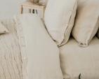 bed-cover-art-cl209t-85-linen-15-cotton-natural-200x220-with-border-pillowcase-50x70_1573562151-929a9b1a1625a28261aac4db31445df4.jpg