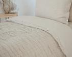 bed-cover-art-cl209t-85-linen-15-cotton-natural-200x220_1573562039-0ee1433d0f651e98285de5fa0e93076c.jpg