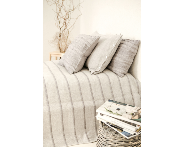 bed-cover-art-cl413t-70-linen-30-cotton-grey-off-white-220x220-2_1573562602-22191d15bbcaf13ac27c57f056a42684.jpg