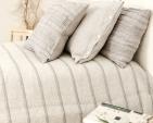 bed-cover-art-cl413t-70-linen-30-cotton-grey-off-white-220x220-2_1573562602-ab97dcc8e1d83977efd644d8697a518c.jpg