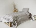 bed-cover-art-cl413t-grey-70-linen-30-cotton-160x200-2_1573562602-668ba5c30d858e14388f343fd3c90979.jpg