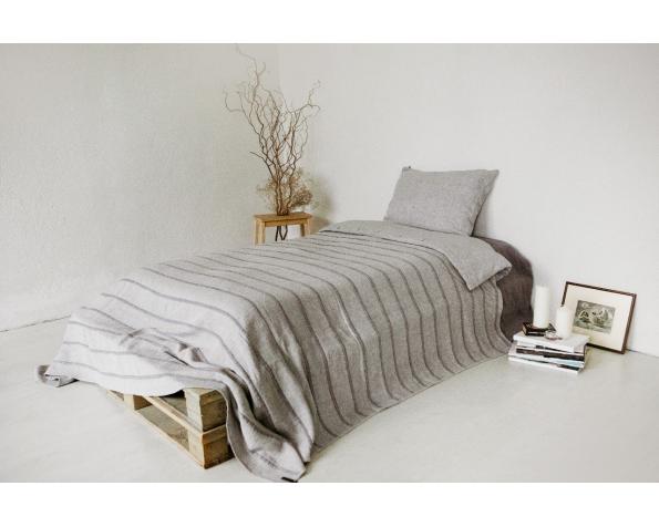 bed-cover-art-cl413t-grey-70-linen-30-cotton-160x200-2_1573562602-b60de0c18eae6b42ed6f2eefc80edd0b.jpg