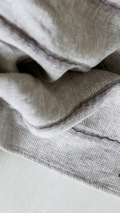 bed-cover-art-cl413t-grey-70-linen-30-cotton-220x220_1573562601-964b50cfaf78644b5695572bd7b30d83.jpg