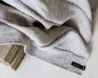 bed-cover-art-cl413t-grey-70-linen-30-cotton-220x220_1573562601-f40f72e1b01d2e39073ccc2caa70dcd1.jpg
