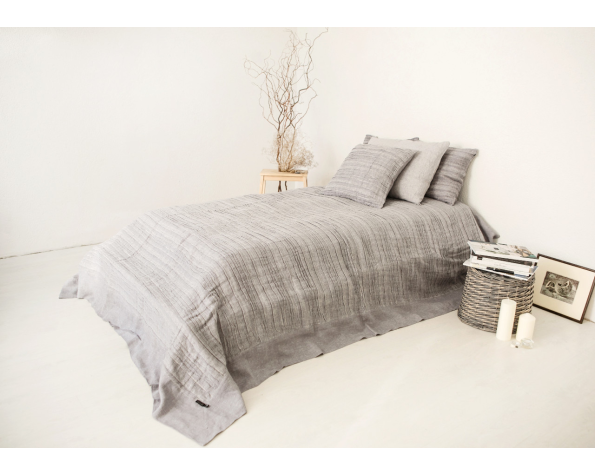 bed-cover-art-cl414t-70-linen-30-cotton-grey-off-white-200x200-with-borders-pillowcase-50x70-5_1573562708-80be8ee9b6a4dabd93d5e859b9d51336.jpg