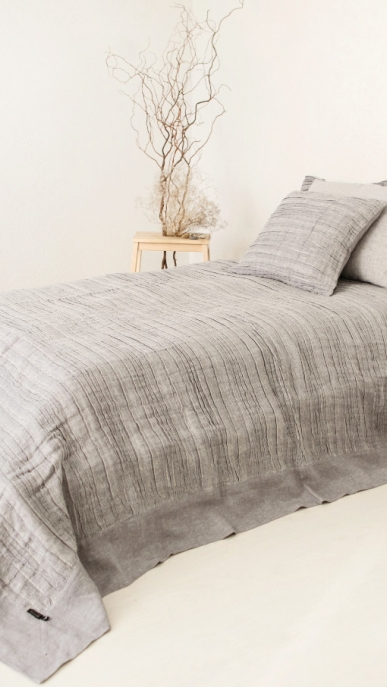 bed-cover-art-cl414t-70-linen-30-cotton-grey-off-white-200x200-with-borders-pillowcase-50x70-5_1573562708-8561535fa1f1b403df05d78b1d3d9aeb.jpg