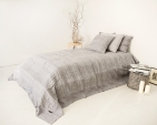 bed-cover-art-cl414t-70-linen-30-cotton-grey-off-white-200x200-with-borders-pillowcase-50x70-5_1573562708-e17995b27e42c8a1c24c3c7e0a87a6e9.jpg