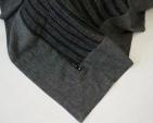bed-cover-art-cl424t-50-linen-50-cotton-200x220-natural-black-with-borders-pillowcase-50x70-3_1573563286-78de1d7b1d2de197e9dc1ac97b69c390.jpg