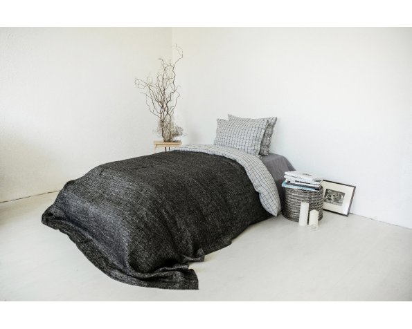 bed-cover-art-ll08dt-100-linen-off-white-black-180x230_1573563480-488b52c844c9ed225247fc65b457948c.jpg