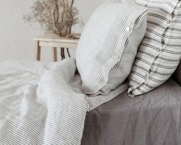 bed-linen-art-ll060t-100-linen-off-white-grey-blue-small-stripes-pillowcase-50x70-with-buttons-duvet-cover-140x200-2-copy_1573481001-60fb006a34cfbd727e27d05ca3c6aa6e.jpg