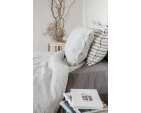 bed-linen-art-ll060t-100-linen-off-white-grey-blue-small-stripes-pillowcase-50x70-with-buttons-duvet-cover-140x200-2-copy_1573481001-aeb420b3e3a7636e4ec1818553b2635f.jpg